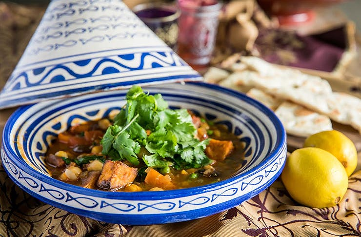 Best-Algerian-pop-up-Cafe-Sydney