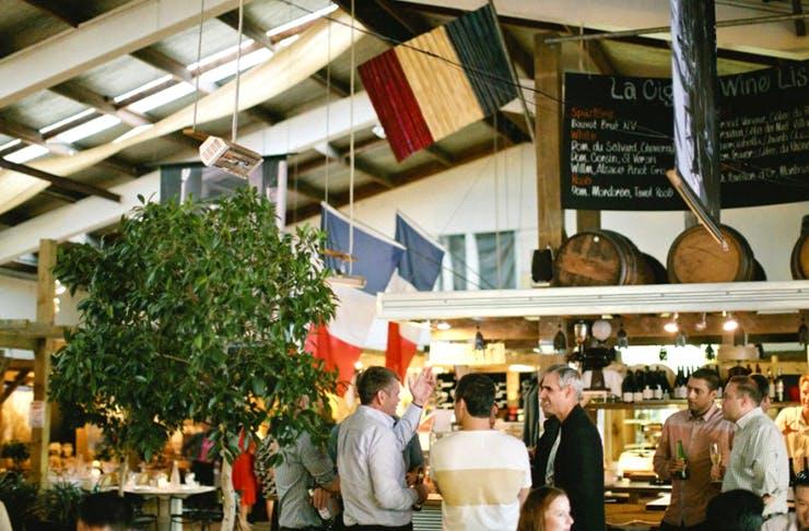 auckland-markets-september