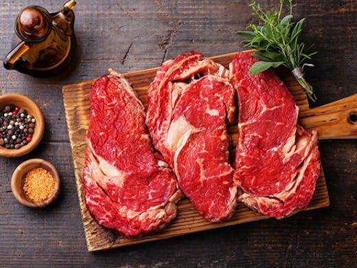 Allsop--England-butchers-brisbane