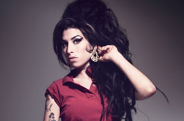 amy-winehouse-melbourne