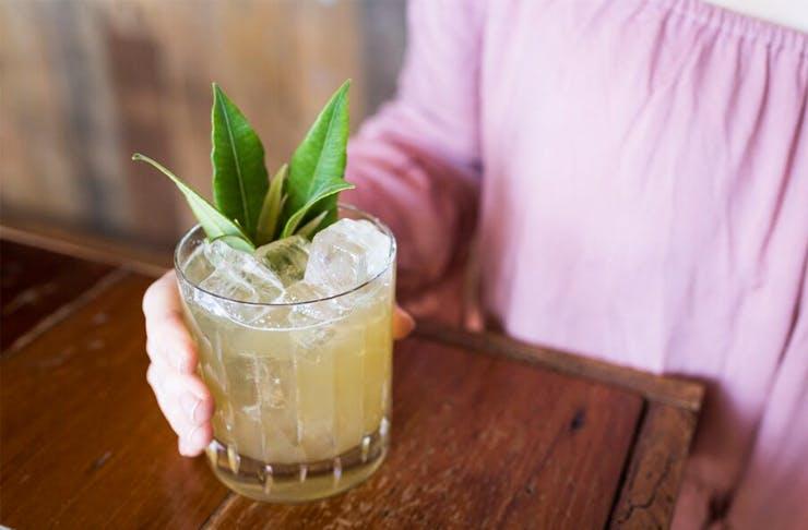 Appleton-Estate-Jamaican-cocktails