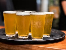 Brisbane's Biggest Craft Beer Event Is Back And Better Than Ever