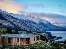 Unwind At One Of New Zealand's 9 Most Blissful Retreats
