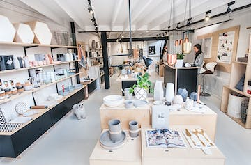Perth's Best Gift Stores