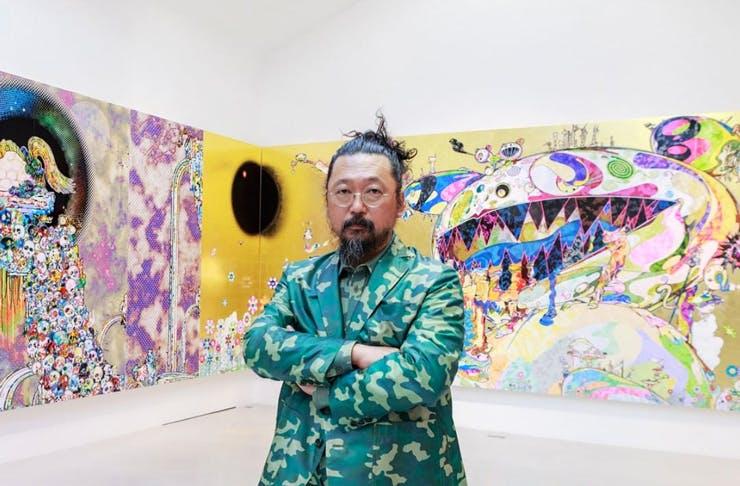 Art Beat 2019 | Urban List Sydney