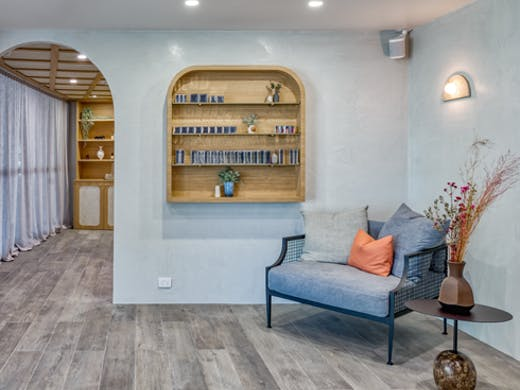 Artisan Aesthetic Clinic
