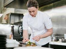 Under The Radar   3 Young Sunshine Coast Chefs To Watch