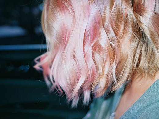 Here S Where To Find Auckland Best Hairdressers Urban
