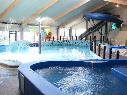 Auckland\'s Best Indoor Swimming Pools   Urban List NZ