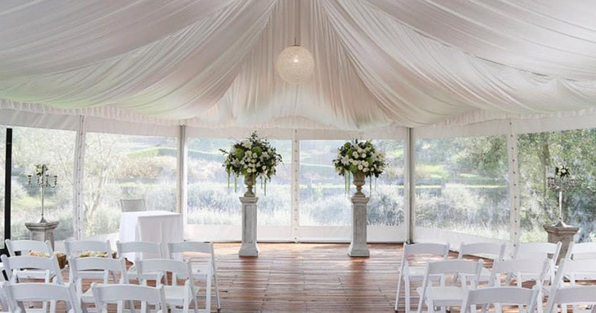 Put A Ring On It At Auckland S Most Beautiful Wedding Venues Urban List Nz