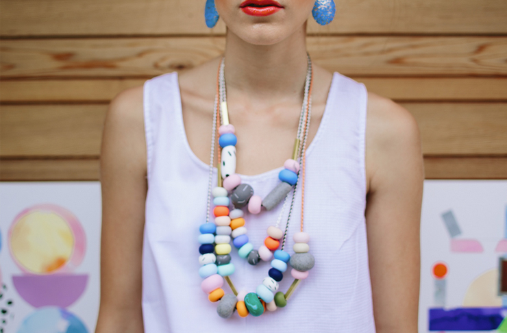 Our Pick Of Australias Best Jewellery Designers Brisbane The