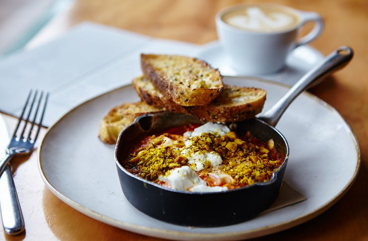 axil-baked-eggs-melbourne