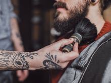 Brisbane's Best Barber Shops