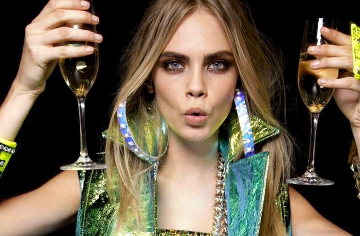 nye party planning tips