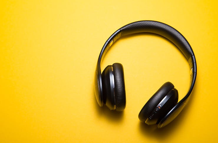 BEST-PODCASTS-2017