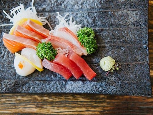 sushi-yah-man-noosa