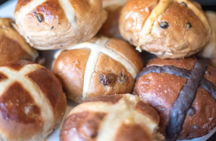 melbournes-best-hot-cross-buns-2017