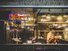 BYO Vibe | These Are Enmore Road's Best Cheap Eats