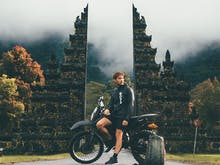 4 Neighbourhoods To Check Out In Bali That Aren't Seminyak