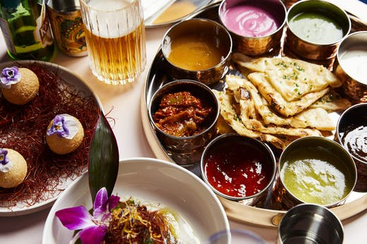 Jessi Singh's Famous Daughter In Law Is Opening In Byron Bay