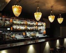 12 Of Perth's Cosiest Bars   Perth   Urban List
