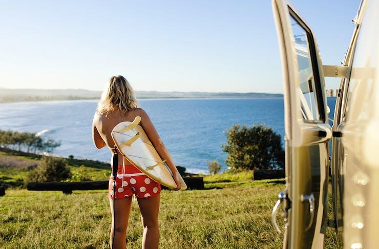 best beach towns to visit