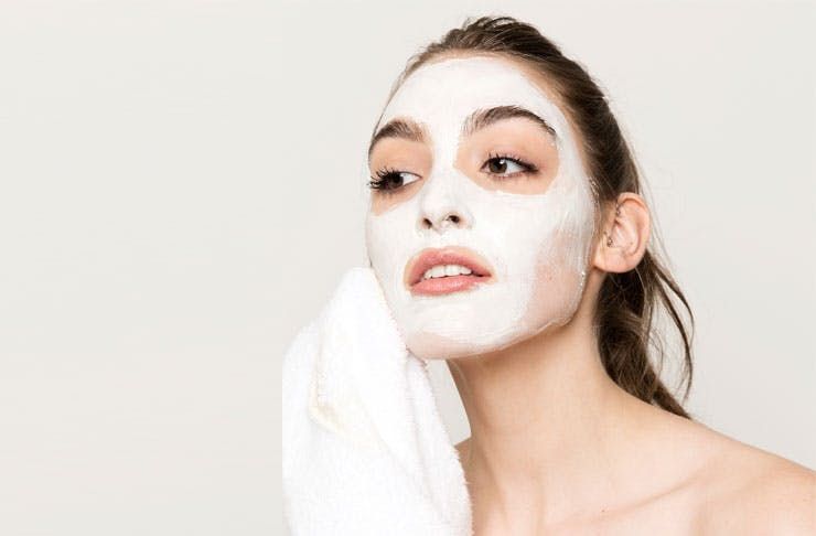 Sydney's Top 6 Monthly Go-To Beauty Treatments