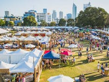 16 Of The Best Things To Do In Perth This Weekend