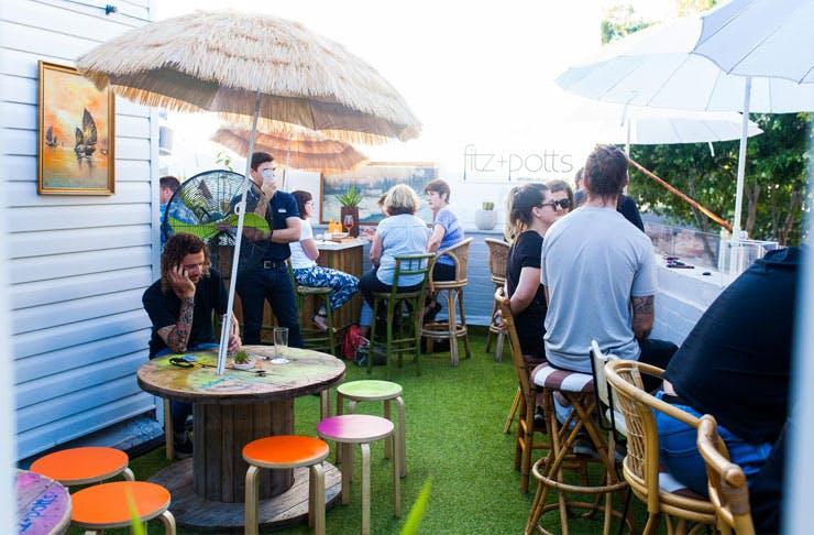 Beer-gardens-brisbane