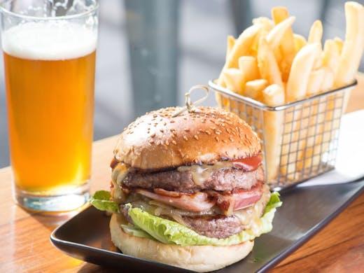 Beer_DeLuxe_melbourne