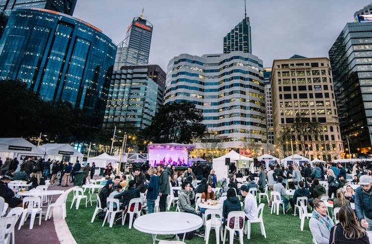 Beer_and_Beef_Festival_Perth