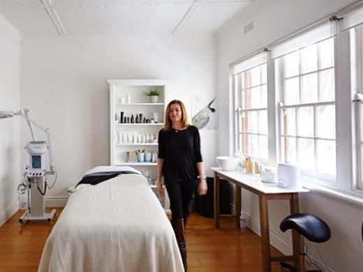 Belinda-Hughes-Skin-Clinic-Melbourne