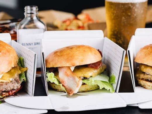 benny-burger-richmond
