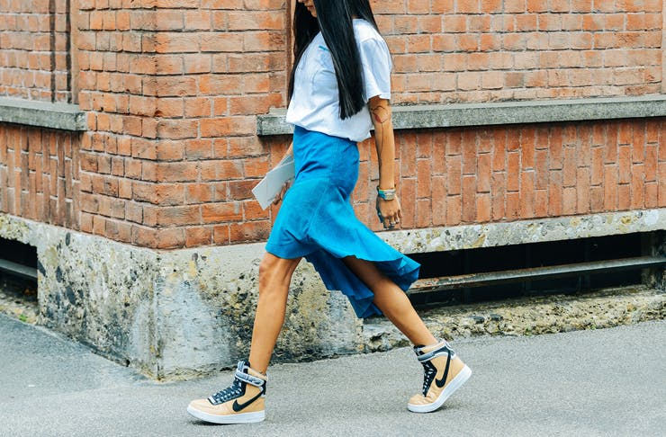 749c7d64d3 7 Days 7 Ways   How to Pull Off Sneakers Every Day of The Week ...