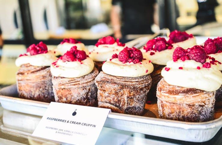 Best Breakfasts Gold Coast