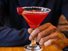 Where To Sip On Auckland's Very Best Margaritas