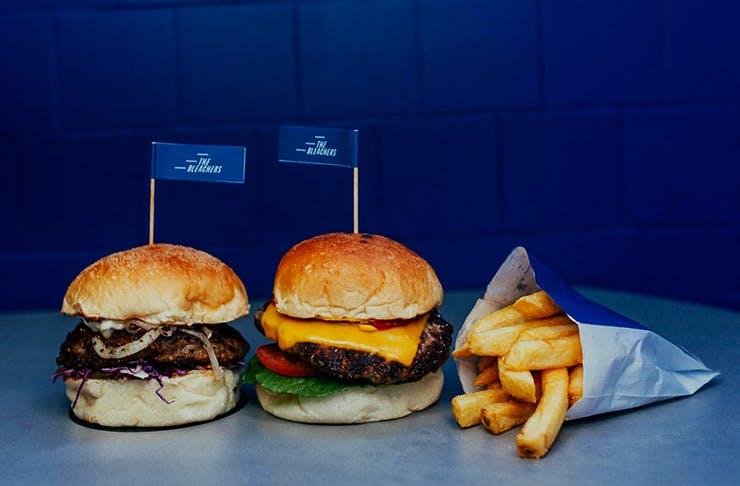 30 best meals in Brisbane