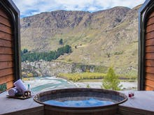 Bliss Out At The 11 Best Hot Pools In New Zealand