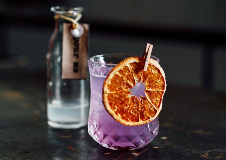 Top 10 Sydney Bars For Post Mumbrella360 Drinks