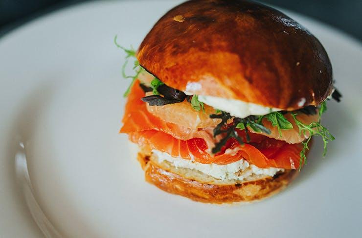best Brisbane restaurants 2017