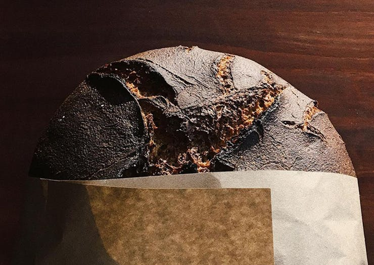 Your 2021 Guide To Melbourne's Best Sourdough Bread
