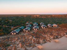 The Best Places To Stay In Broome In 2021