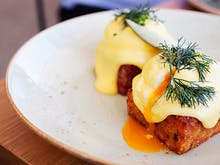 Wake Up Late To Perth's Best All Day Breakfasts