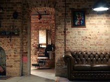 Freshen Up At The Best Barbers In Perth