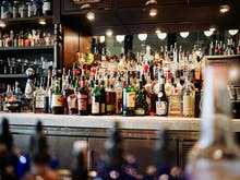 Here's Where To Find The Best Bars In Hamilton