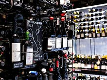 The Best Boutique Bottle Shops In Perth