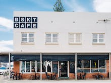 Your Ultimate Guide To The Best Cafes On The Gold Coast