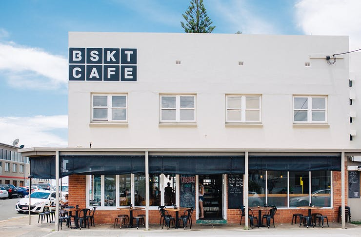 best breakfasts on the gold coast