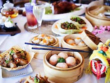 Dig Into Dumplings And Dim Sum At Perth's Best Chinese Restaurants