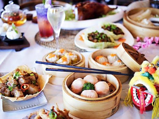 Perth's Best Chinese Restaurants | Perth | Urban List